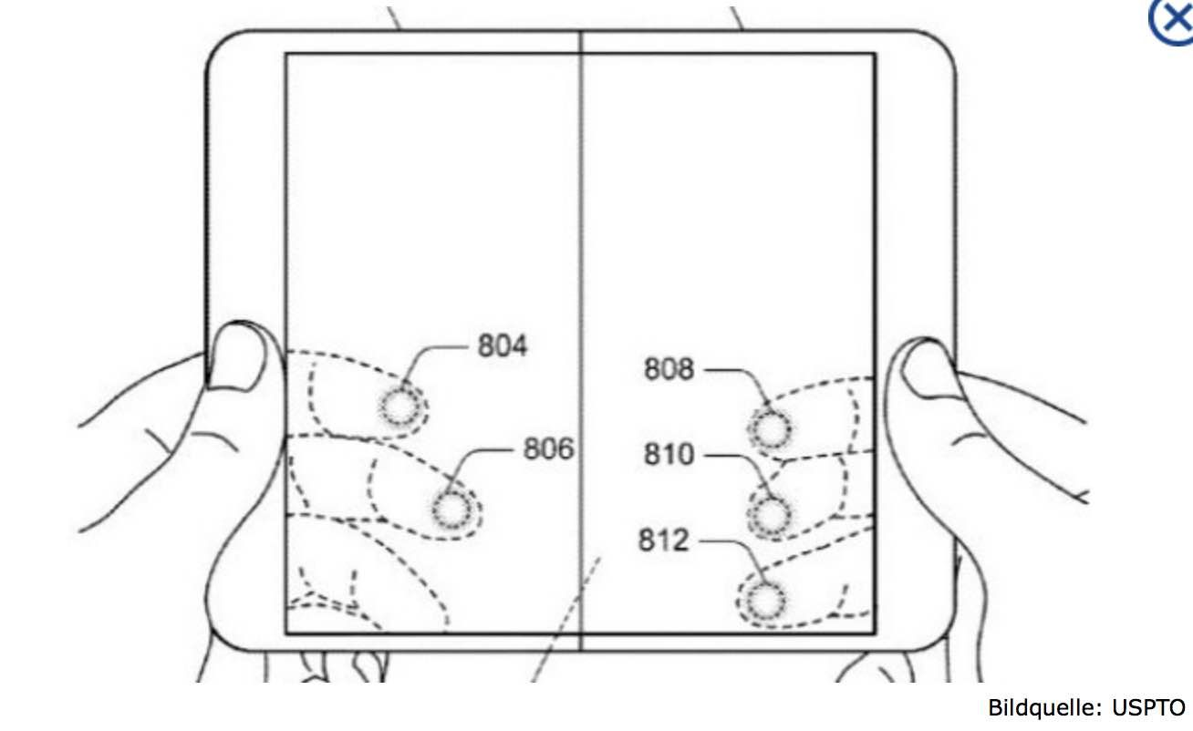 Newly leaked documents hint at Dell working on foldable Microsoft Surface Phone.jpg